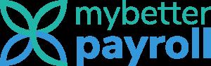 MyBetterPayroll